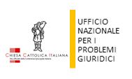 Ufficio CEI - Problemi giuridici