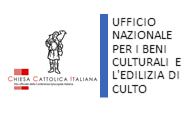 Ufficio CEI - Beni culturali Edilizia di culto