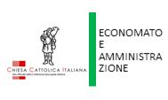 Ufficio CEI - Economato Amministrazione